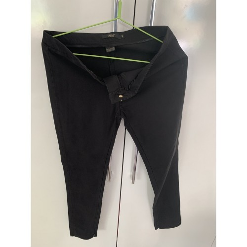 Zini woman pants