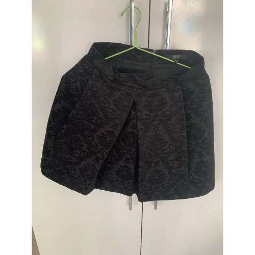 Zini woman Skirt