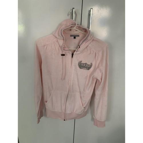 Bershka sport jacket