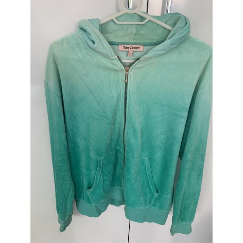 Juicy Couture woman sport Jacket