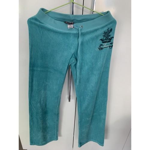 Juicy Couture woman sport pants