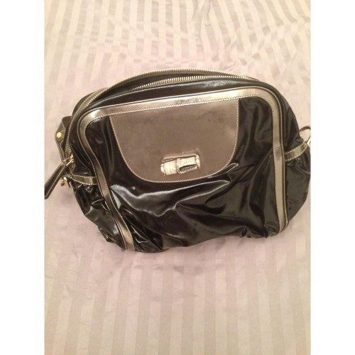 Gucci Doctor's Bag